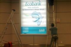 ECOBANK_site-n22-19102011