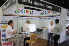 certsa-expo-fb-01